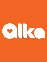 Alka Global